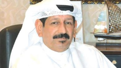 Photo of بالفيديو الصناعة الكويتية المنقذ | جريدة الأنباء