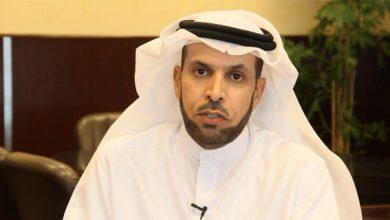 Photo of ومضة اجتماعية بقلم الدكتور حمود القشعان