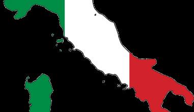 Photo of ايطاليا: عدد وفيات (كورونا) تجاوز 10 آلاف وإجمالي الإصابات 92 ألفا