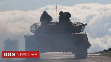 "Photo of الحرب في سوريا: هل تدخل تركيا وروسيا في مواجهة عسكرية ""مباشرة"" في إدلب؟"