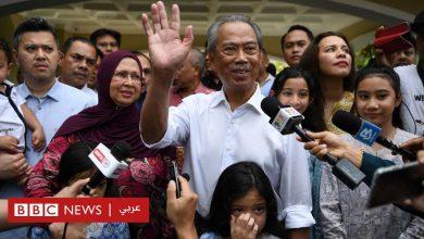 Photo of من هو محي الدين ياسين رئيس الحكومة الماليزية الجديد؟
