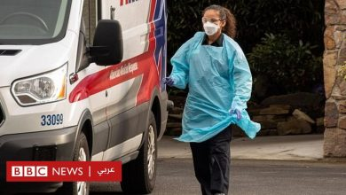 Photo of فيروس كورونا: إعلان حالة طوارئ بولاية واشنطن بعد أول وفاة لأمريكي