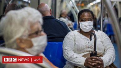 Photo of فيروس كورونا: البنك الدولي يخصص 12 مليار دولار مساعدات عاجلة لمكافحة الفيروس