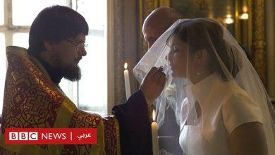 Photo of بوتين يقترح تعديلات دستورية لمنع زواج المثليين