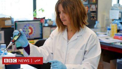 Photo of فيروس كورونا: إلى أي مدى اقتربنا من صنع لقاح مضاد له؟