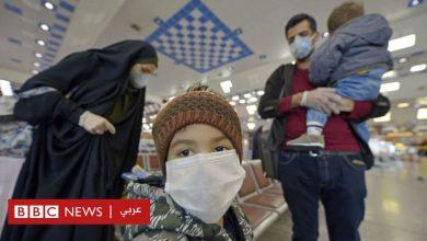 Photo of فيروس كورونا: وفاة اثنين في العراق وإصابات جديدة في الضفة الغربية والسعودية والكويت ومصر والمغرب