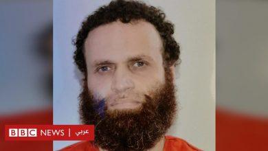 Photo of هشام عشماوي: من هو الضابط السابق في الجيش المصري؟