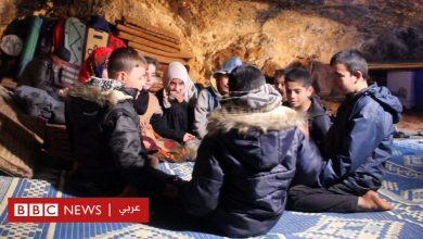 Photo of الحرب في سوريا: إلى أين تلجأ حين تضيق بك الخيارات؟