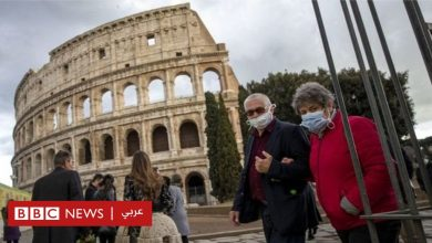 Photo of فيروس كورونا: إيطاليا تغلق كل المدارس بعد ارتفاع عدد الوفيات
