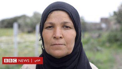 Photo of يوم المرأة العالمي: القرية التونسية التي تتحمل فيها النساء مسؤولية جلب الماء