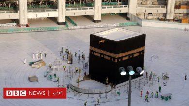 Photo of فيروس كرورنا وإغلاق الحرم المكي: كيف سيؤثر المرض على الشعائر الدينية؟