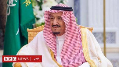 Photo of اعتقال أمراء في السعودية: أنباء عن اعتقال ثلاثة من كبار الأمراء أبرزهم أحمد بن عبد العزيز شقيق الملك