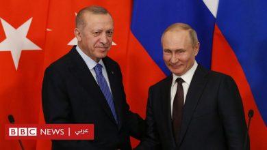 """Photo of الهدنة الروسية-التركية في إدلب """"هل تصمد طويلاً""""؟"""