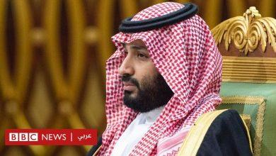 Photo of محمد بن سلمان: هل ينفرد ولي العهد السعودي بالحكم بعد احتجاز الأمراء الثلاثة؟
