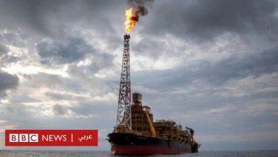 "Photo of أسعار النفط تهوى بأكثر من 20 في المئة في أسواق آسيا مع ""بداية حرب أسعار"""