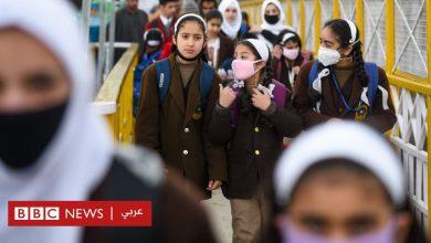 """Photo of فيروس كورونا: مطالبات بتعليق الدراسة في مصر ووزير التعليم يرد """"المدارس لا تعتبر تجمعات"""""""