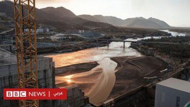 Photo of سد النهضة: هل تلجأ مصر للخيار العسكري للحفاظ على حصتها من مياه النيل؟
