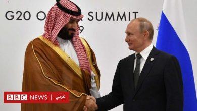 """Photo of أسعار النفط: هل توجه السعودية والإمارات """"ضربة موجعة"""" لروسيا بزيادة الإنتاج؟"""