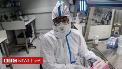 Photo of فيروس كورونا: أول تجربة على البشر للقاح يحمي من المرض