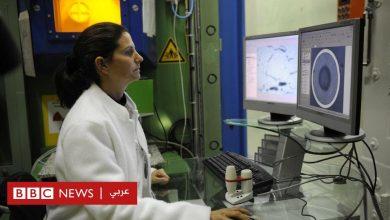 Photo of لماذا تتجه بعض الدول إلى بناء مفاعلات نووية صغيرة؟