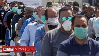 Photo of فيروس كورونا: هل توحد معركة التصدي للفيروس الشعوب أم تفرقها؟
