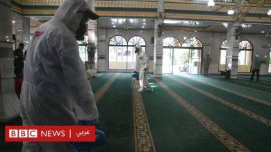 Photo of إلى أي مدى يمكن تقييد الحريات الدينية والفردية بفعل كورونا؟