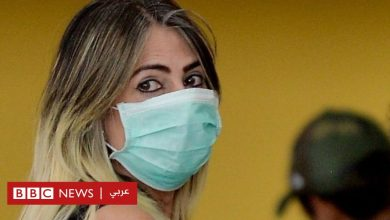 Photo of فيروس كورونا: هل تفيد أقنعة الوجه حقا؟