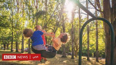 Photo of فيروس كورونا: هل نسمح لأطفالنا باللعب مع أصدقائهم؟