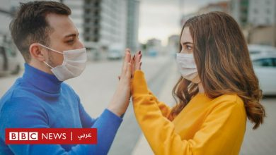 Photo of فيروس كورونا: هل ستستمر العادات التي نكتسبها خلال فترة الحظر؟