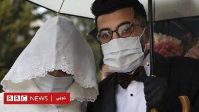 Photo of فيروس كورونا: حلم ليلة العمر تنهي في الحجر الصحي