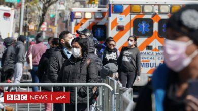Photo of فيروس كورونا: مقتل رجل حاول تفجير مستشفى في ميزوري الأمريكية