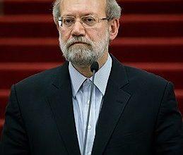 Photo of إيران: إصابة رئيس البرلمان علي لاريجاني بفيروس كورونا
