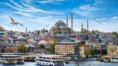 Photo of تركيا تسجل 63 حالة وفاة بفيروس كورونا في يوم واحد والاصابات تتجاوز 15 ألفا