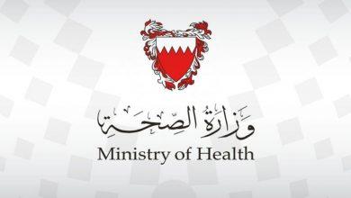 Photo of البحرين تعلن إصابة 119 حالة جديدة بكورونا