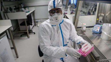 Photo of البرازيل تطور لقاحاً لكورونا باستخدام فيروس الأنفلونزا