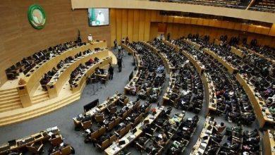 Photo of الاتحاد الافريقي نحو مليون وظيفة مهددة في القارة بسبب وباء كور..