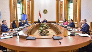 Photo of مصر قرارات جديدة للحد من تداعيات كورونا