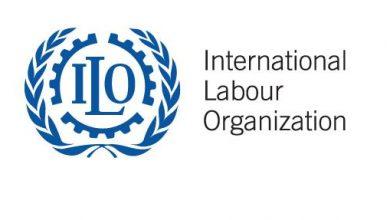 Photo of «العمل الدولية» ترجح إلغاء 195 مليون وظيفة في العالم بسبب كورونا