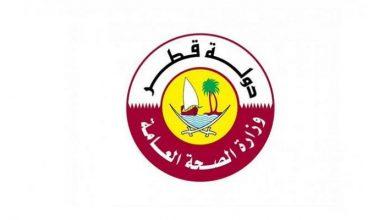 Photo of قطر: تسجيل 153 إصابة جديدة بفيروس كورونا والإجمالي يرتفع إلى 2210