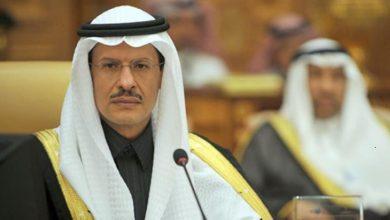 Photo of وزير الطاقة السعودي اتفاق أوبك يتوقف على انضمام المكسيك