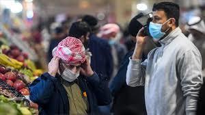 Photo of العراق: 34 إصابة جديدة بكورونا و4 حالات وفاة