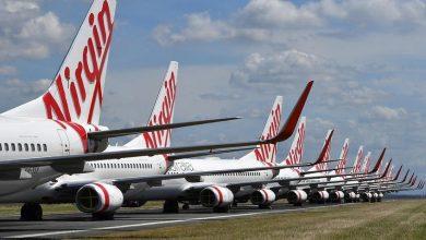 Photo of شركة طيران «فيرجن أستراليا» تعلن إفلاسها بسبب كورونا