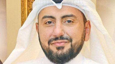 Photo of وزير الصحة شفاء حالة من كورونا وإجمالي المتعافين يرتفع إلى