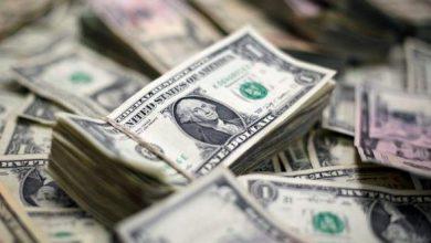 Photo of الدولار يتجه لأكبر ارتفاع أسبوعي منذ أوائل أبريل مع تراجع اليو..