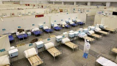 Photo of الصين: مستشفيات ووهان التي هي بؤرة كورونا .. خالية من أي إصابة بكورونا