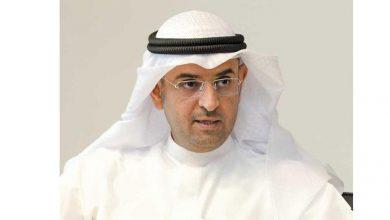 Photo of التعاون الخليجي إلغاء أي خطوة تخالف اتفاق الرياض