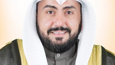 Photo of وزير الصحة الكويتي: شفاء 26 حالة من (كورونا) والإجمالي يرتفع إلى 176 حالة شفاء