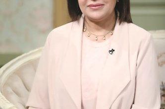 Photo of متخصصو الخدمة الاجتماعية يدعمون | جريدة الأنباء