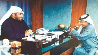 Photo of العونان لهذا السبب اعتذرت عن | جريدة الأنباء