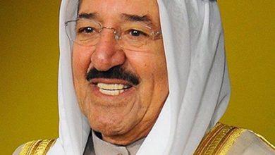 Photo of الأمير يأمر بالتبرع بـ5 ملايين | جريدة الأنباء
